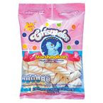 Masmelos-crismelos-255-grs-vainilla