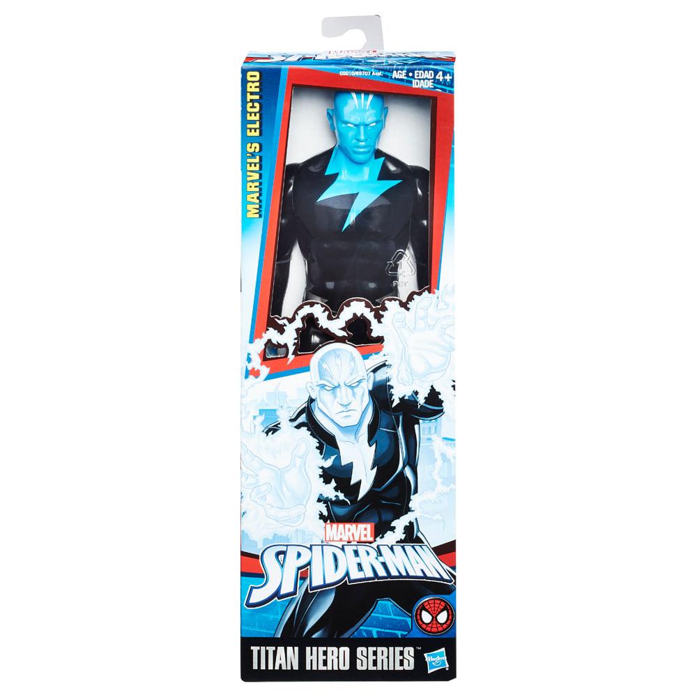 Titan-Hero-Villanos-Electro-30-cm