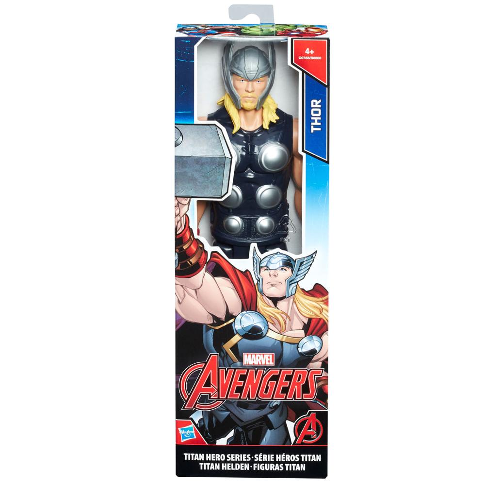 Personaje-Infinity-War-Thor-30-cm