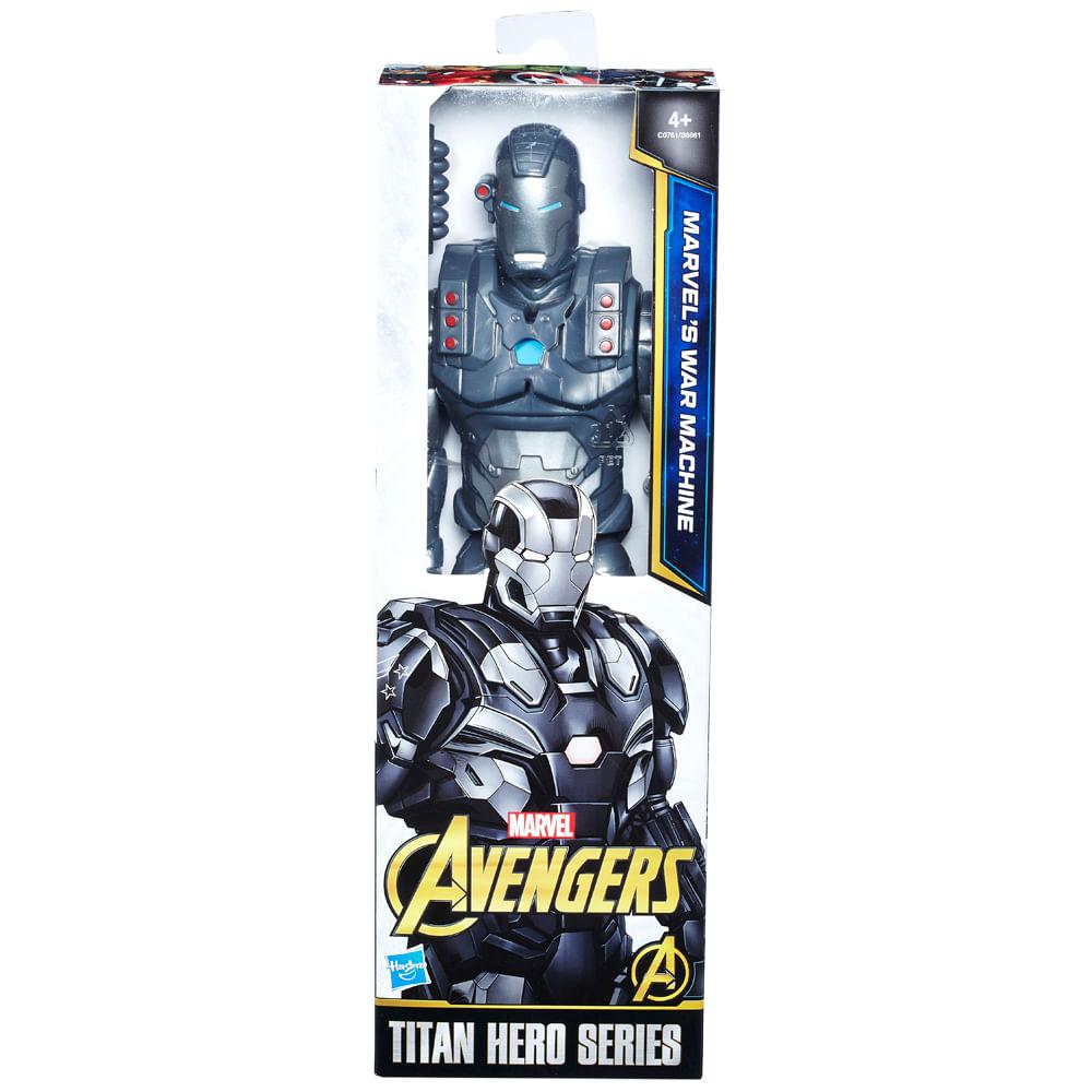 Personajes-Infinity-War-War-Machine-30-cm