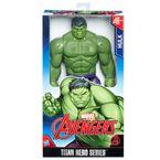 Figura-Hulk-Infinity-War-30-cm