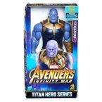 Figura-Thano-Infinity-War-30-cm