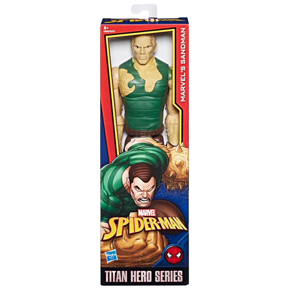itan-Hero-Villanos-Sandman-30-cm