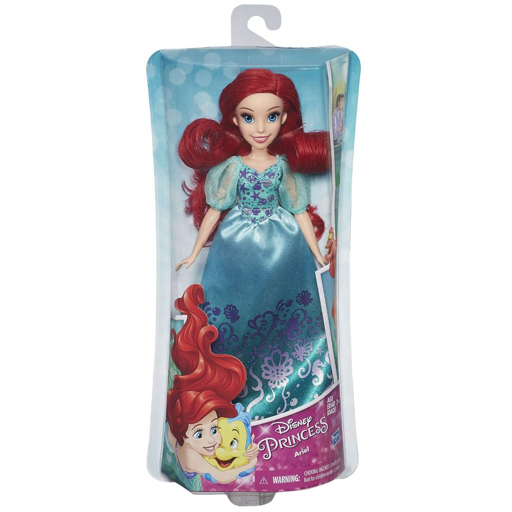 Muñeca-Clasica-Ariel