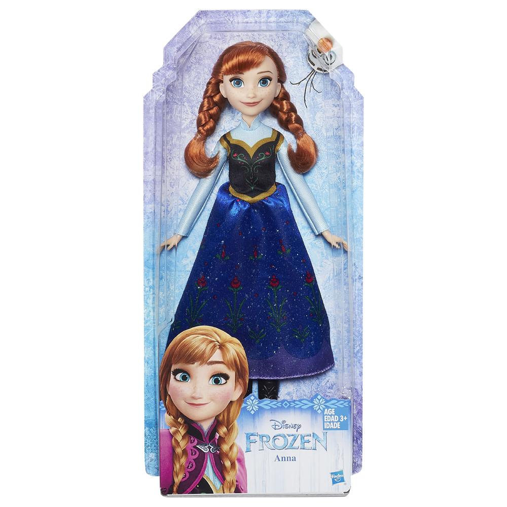 Muñeca-Clasica-Frozen-Anna