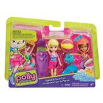 Polly-Pocket-Super-Vacaciones