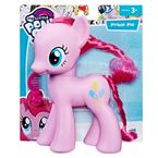 My-Little-Pony-Basico-Pinkie-Pie