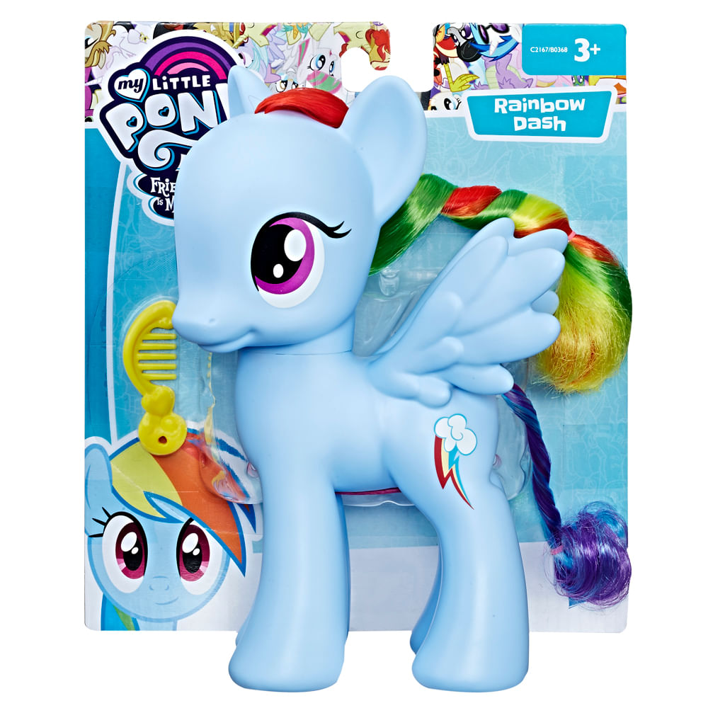 My-Little-Pony-Basico-Rainbow-Dash