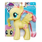 My-Little-Pony-Basico-Fluttershy