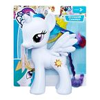 My-Little-Pony-Basico-Princess-Celestia