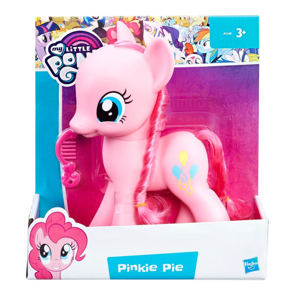 My-Little-Pony-Pinkie-Pie