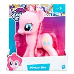 My-Little-Pony-Pinkie-Pie