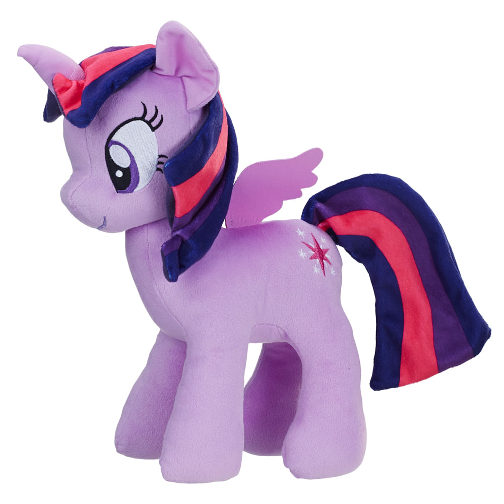 My-Little-Pony-Purple