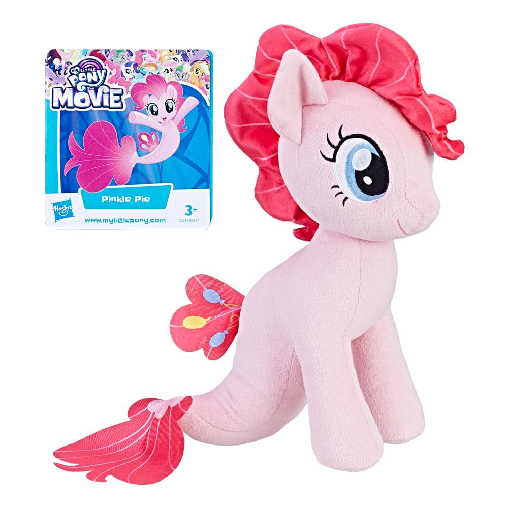 My-Little-Pony-Pinkie-Pie-Siren