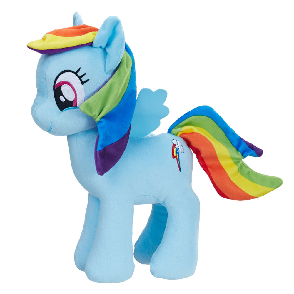 My-Little-Pony-Rainbow