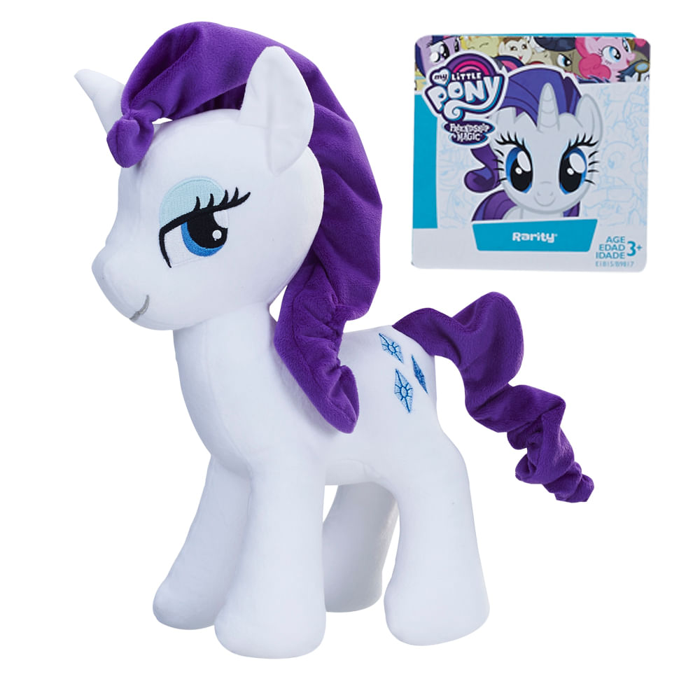 My-Little-Pony-Rarity