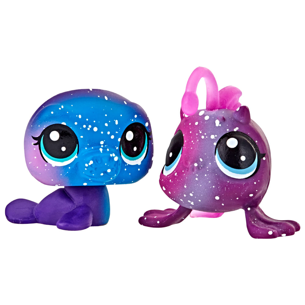 Littlest-Pet-Shop-Cosmic-Mini-Pack