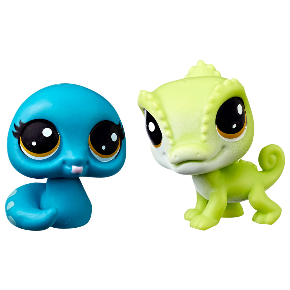 Littlest-Pet-Shop-Mini-Pack