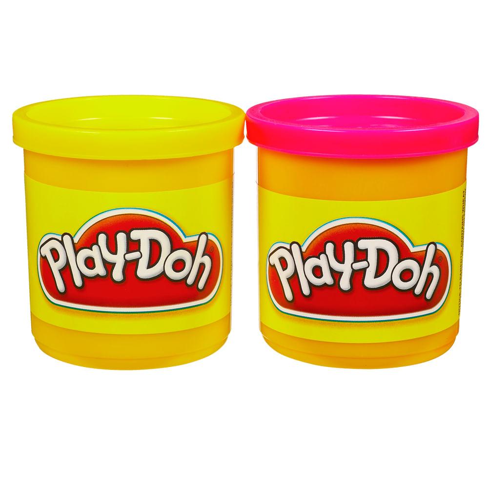 Set-De-Plastilina-Play-Doh-x2pza