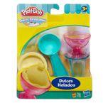 Set-De-Mini-Herramientas-Play-Doh-x4pza-Dulces-Helados