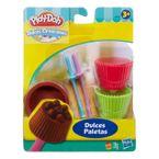 Set-De-Mini-Herramientas-Play-Doh-x4pza-Dulces-Paletas