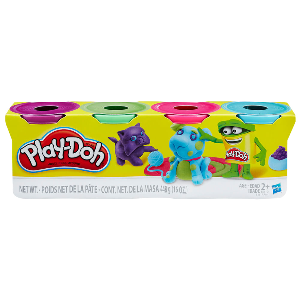 Set-De-Plastilina-Play-Doh-Colores-Clasicos-x4pza