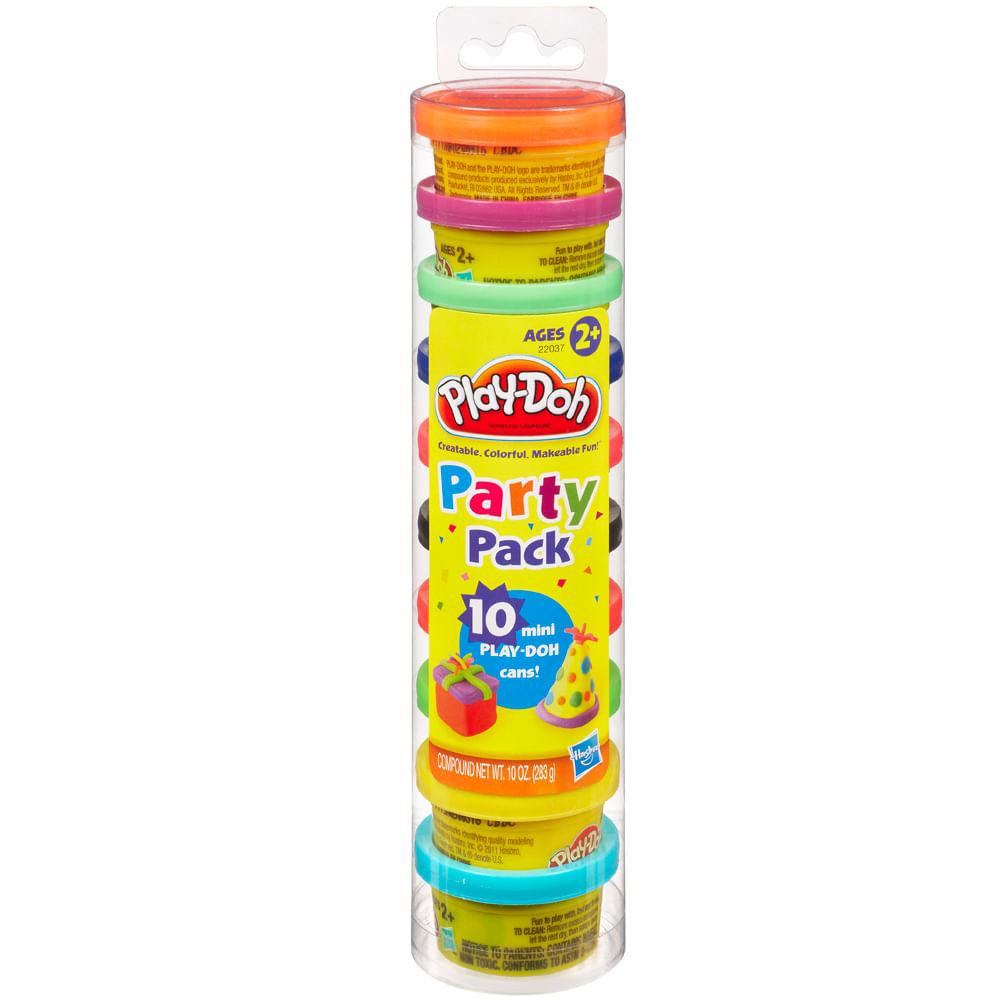 Set-De-Plastilina-Play-Doh-x10pza