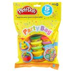 Plastilina-Play-Doh-15-Oz--x15-Pza