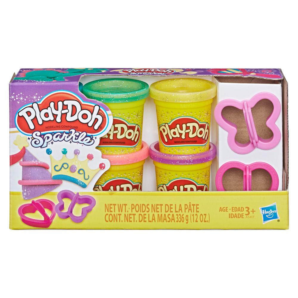 Set-De-Plastilina-Con-Moldes-Play-Doh-X8pza