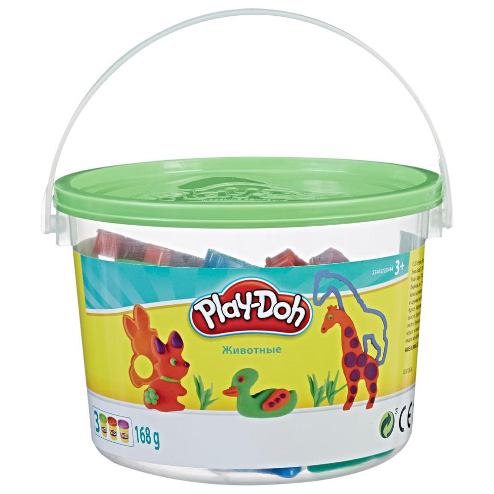 Set-De-Plastilina-Play-Doh-x8pza