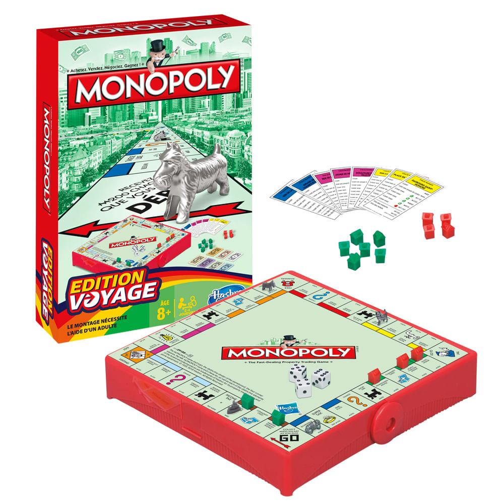 Juego-De-Mesa-Monopolio