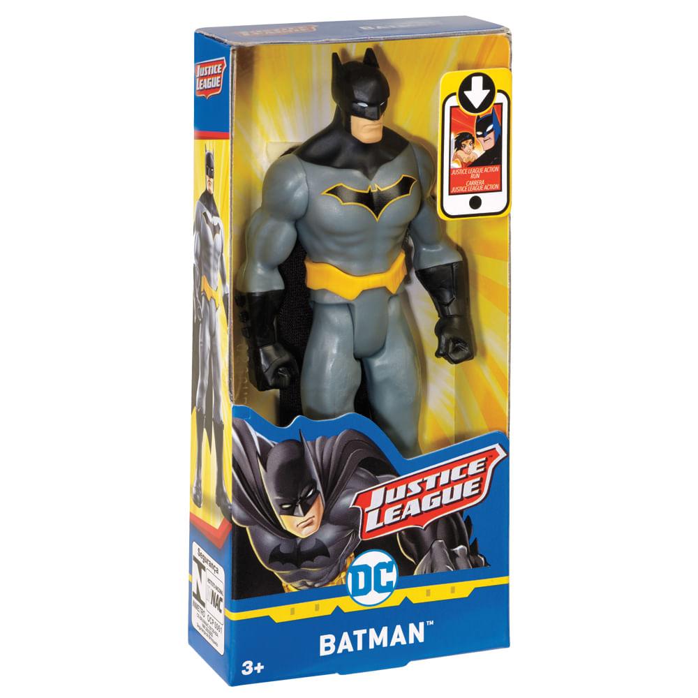 Figura-Batman-Justice-League