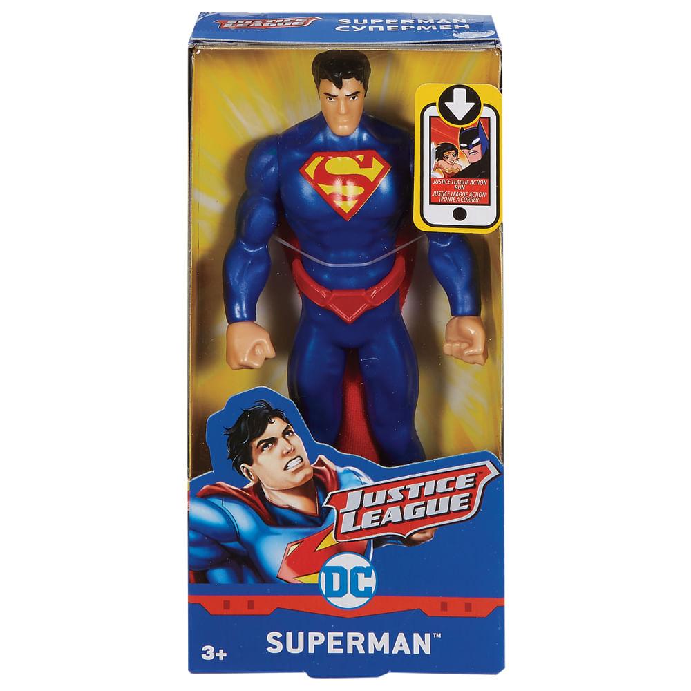Figura-Superman-Justice-League