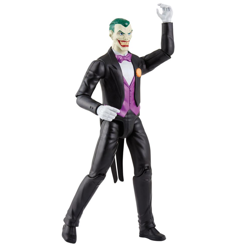 Joker-Justice-League