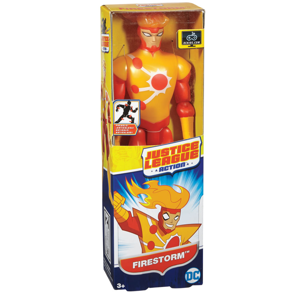 -Dc-Comics-Firestorm-Figura-Articulable-12
