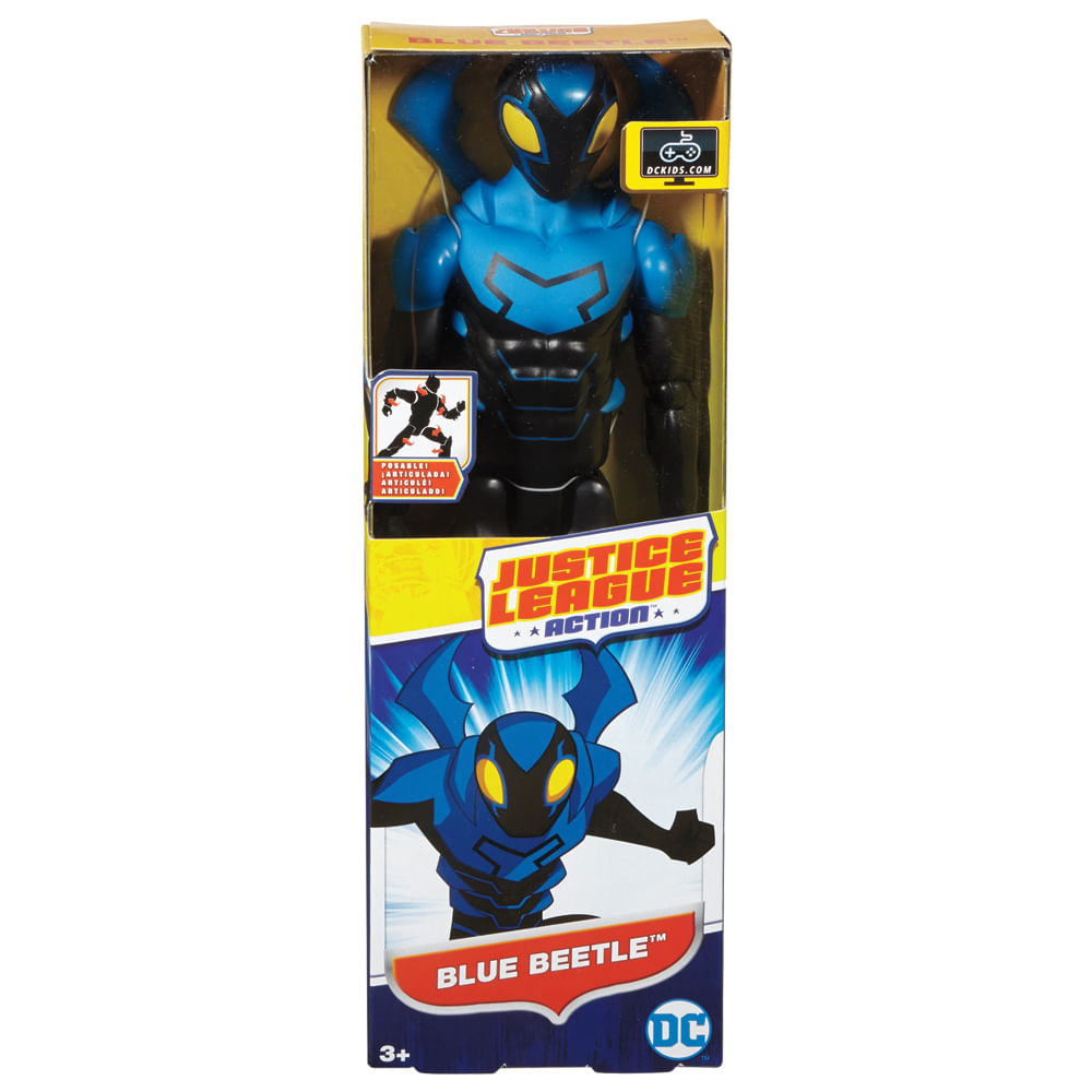 -Dc-Comics-Blue-Beetle-Figura-Articulable-12