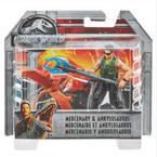 Figura-Mercenary---Ankylosaurus-Jurassic-World