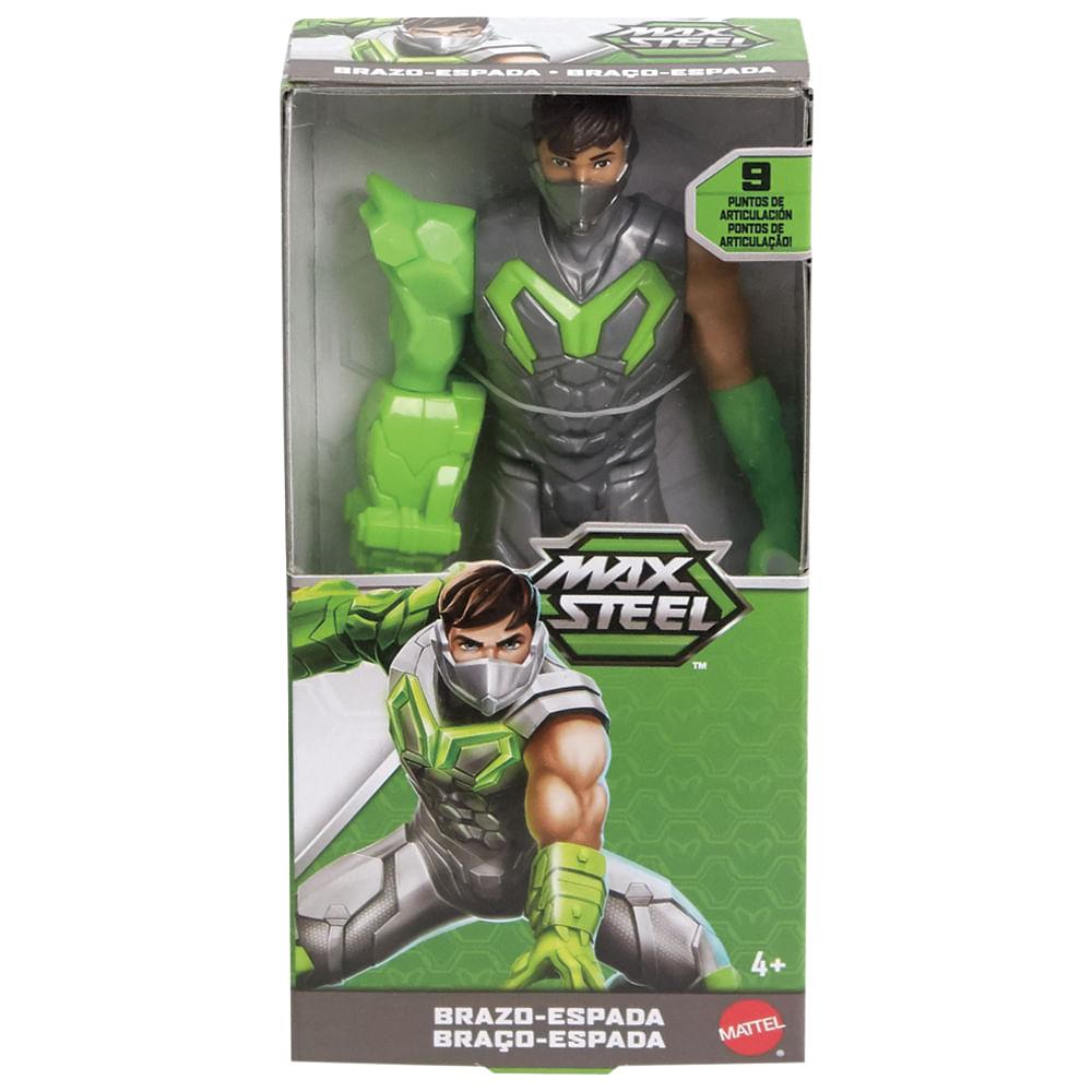 Max-Steel-Turbo-Impacto-Gray