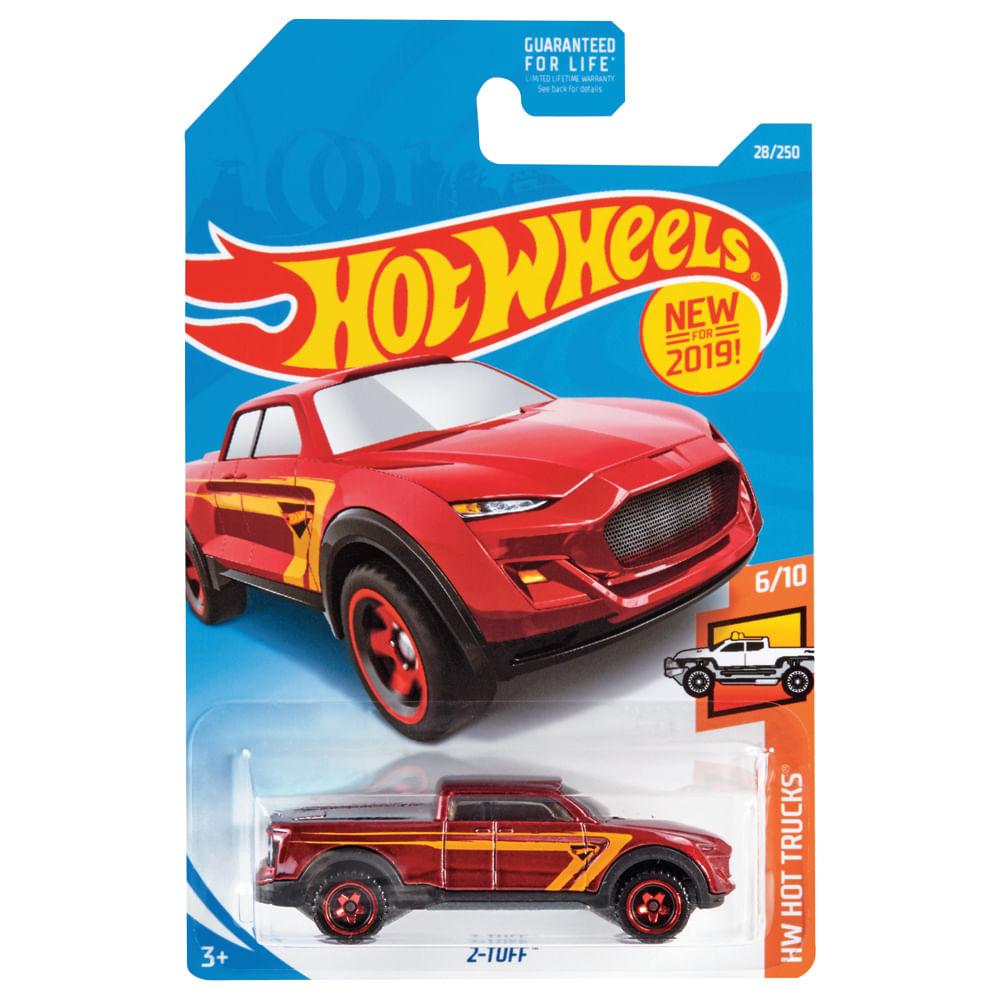 Hot-Wheels-Autos-Basicos-2-toff