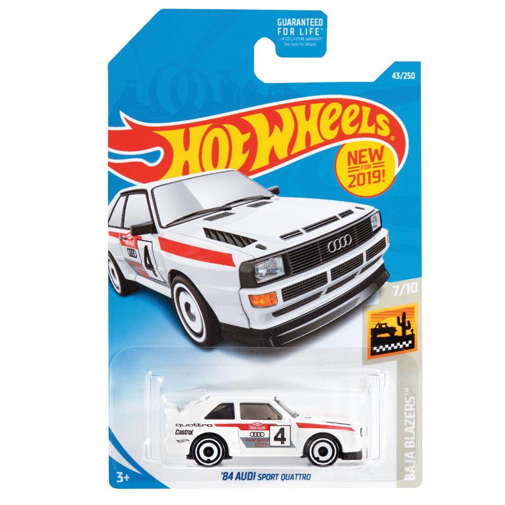 Hot-Wheels-Autos-Basicos-84-audi-Sport-Quattro
