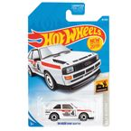 Hot-Wheels-Autos-Basicos-84-audi-Sport-Quattro