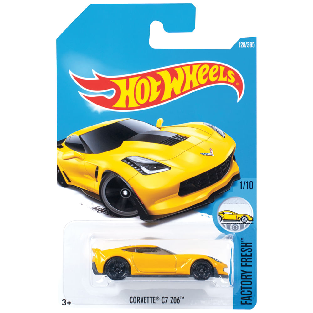 Hot-Wheels-Autos-Basicos-Corvette-C7-Z06