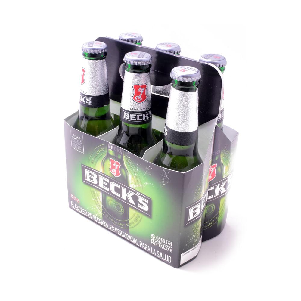 Cerveza-Becks-275-ml-x6