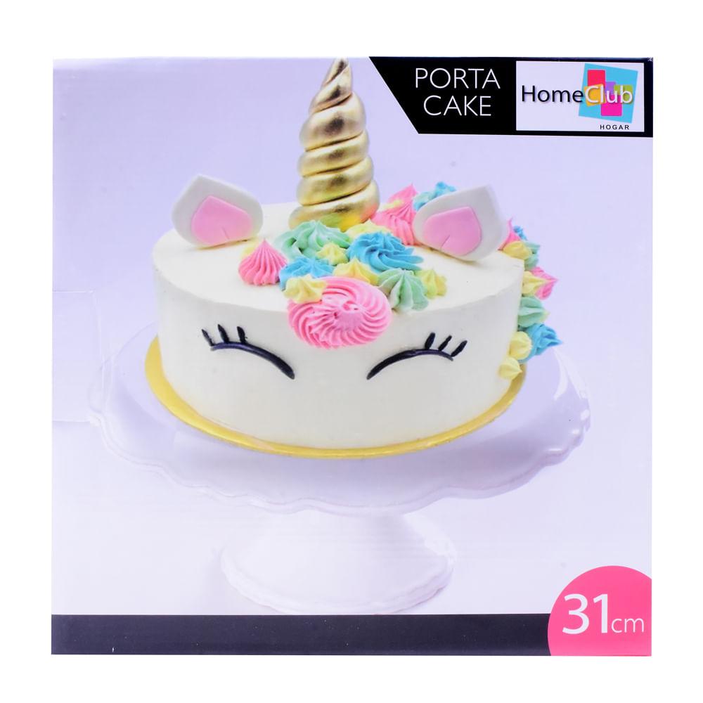 Porta-Cake-31-cm-Home-Club
