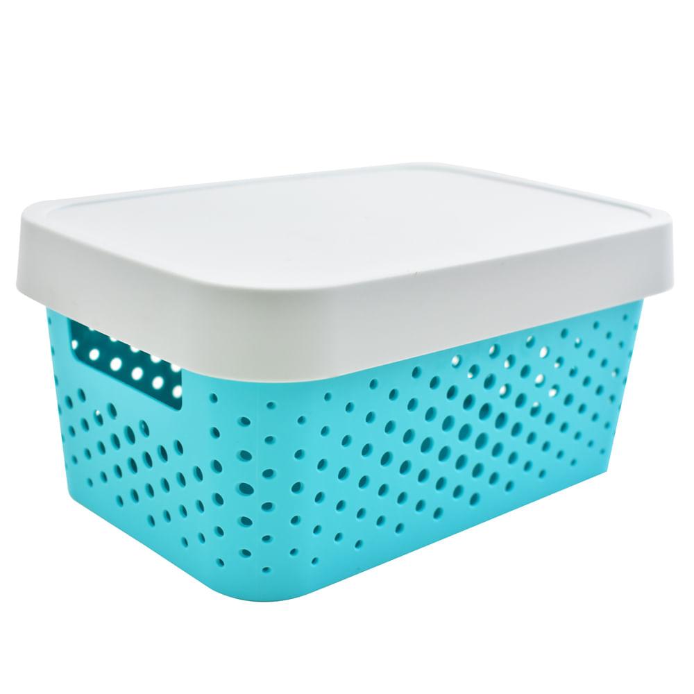 Caja-Organizadora-Plastica-Home-Club-18x26cm-Con-Tapa-1-Uni