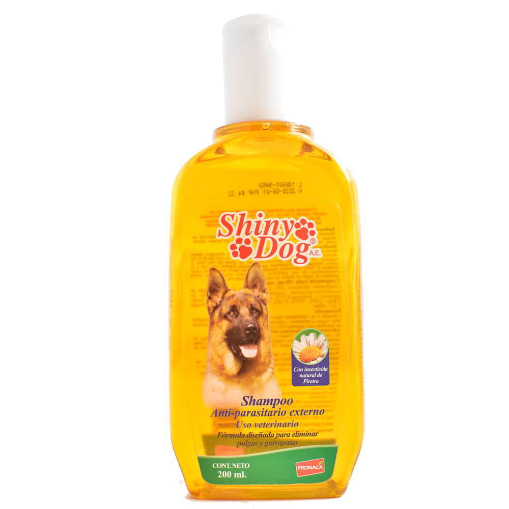 Shampoo-para-perro-pequeño