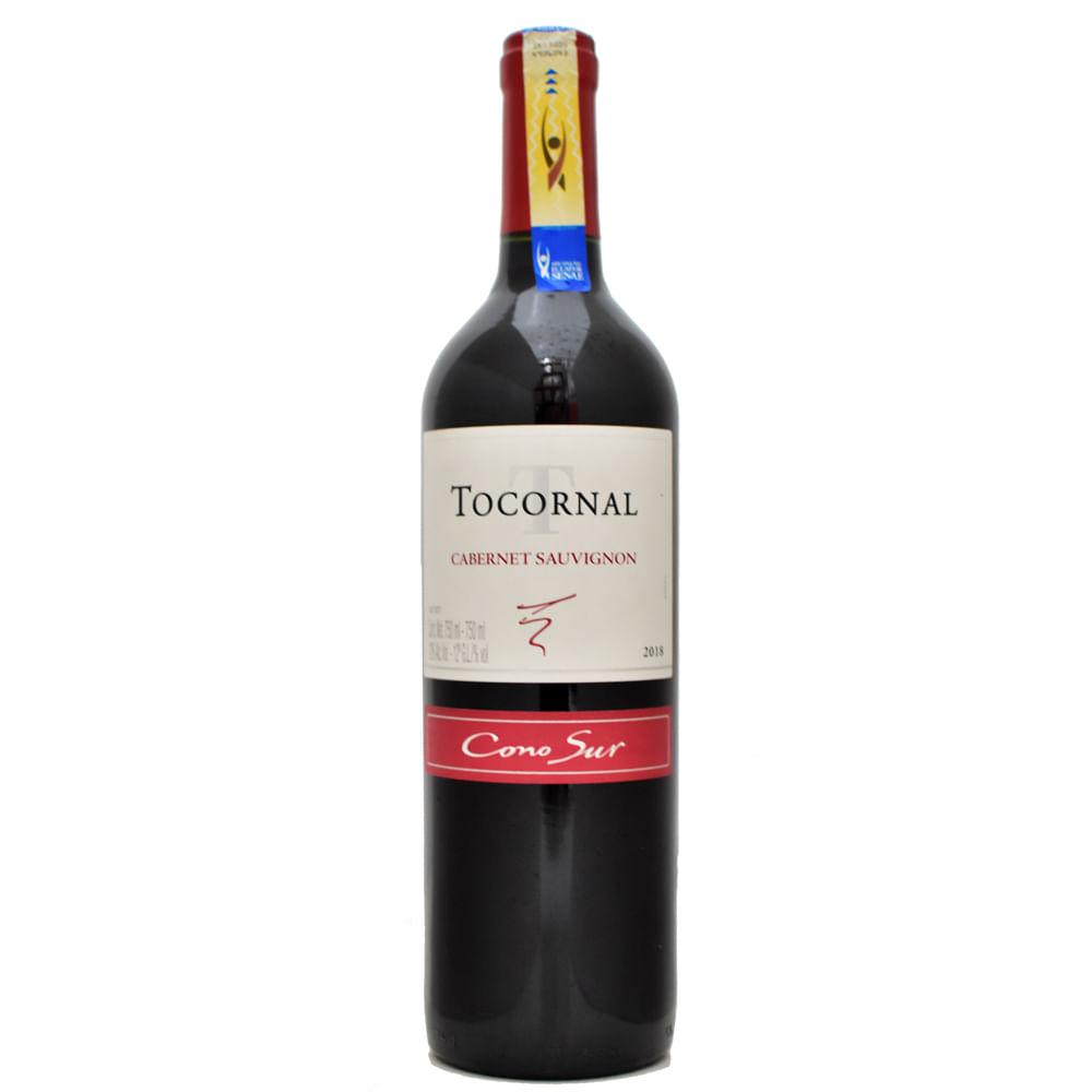 Vino-Tocornal-750-ml-Cabernet-Sauvignon