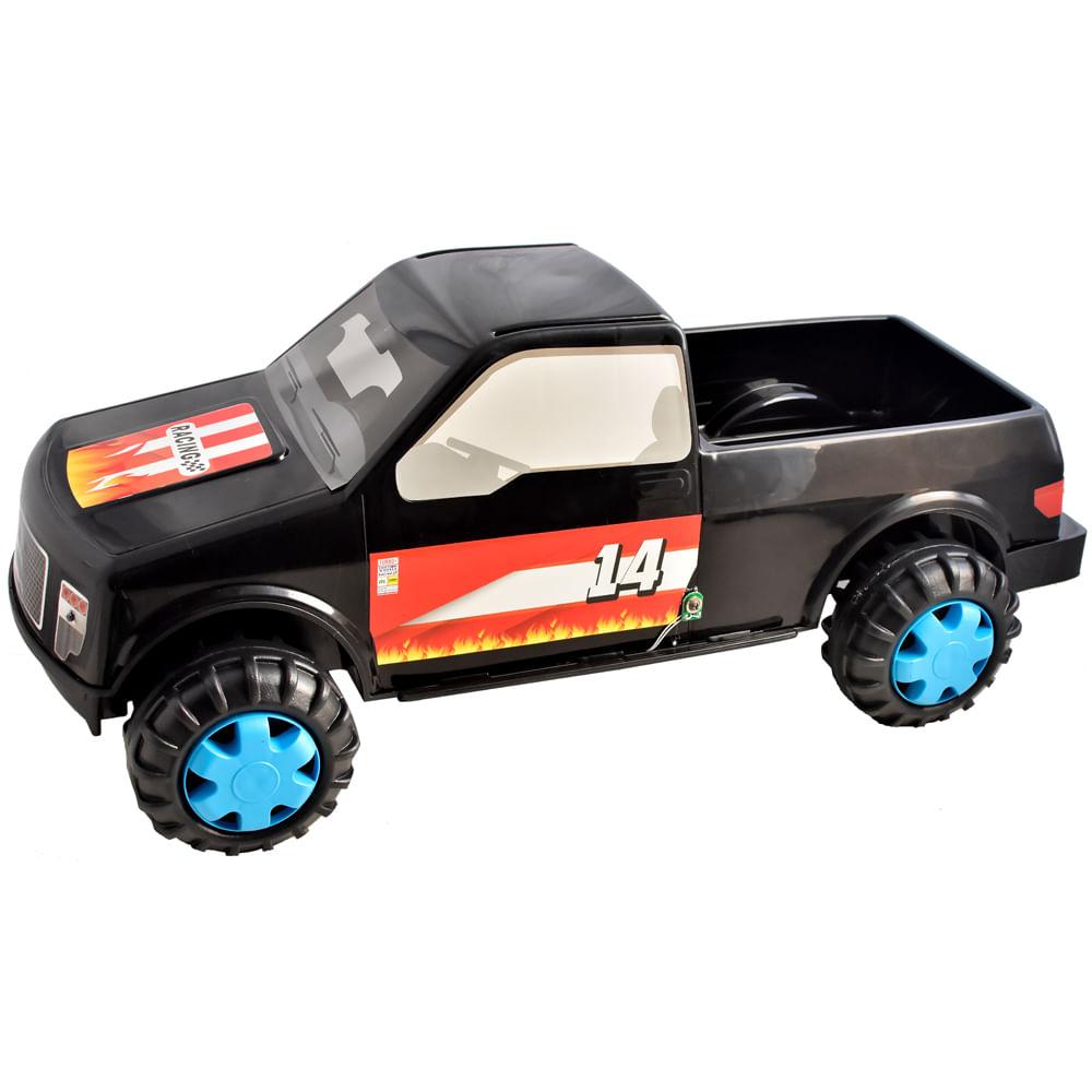 Camioneta-Con-Llave-Trucker-1-Uni