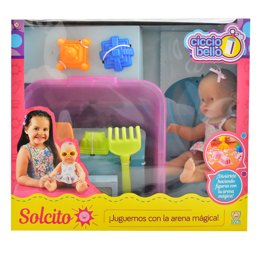 Muneca-Plastica-Solcito-Cicciobello-1-Uni