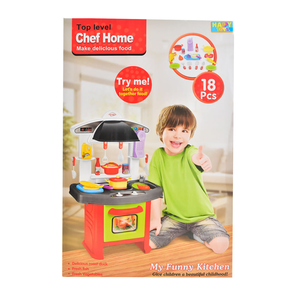 Set-De-Cocina-65-cm-Happy-Toys